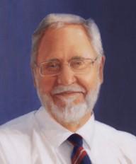 VC portrait cropped 4