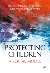 Protecting children [FC]