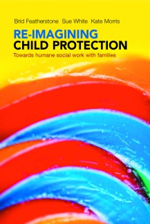 Re-imagining child protection [FC].jpg
