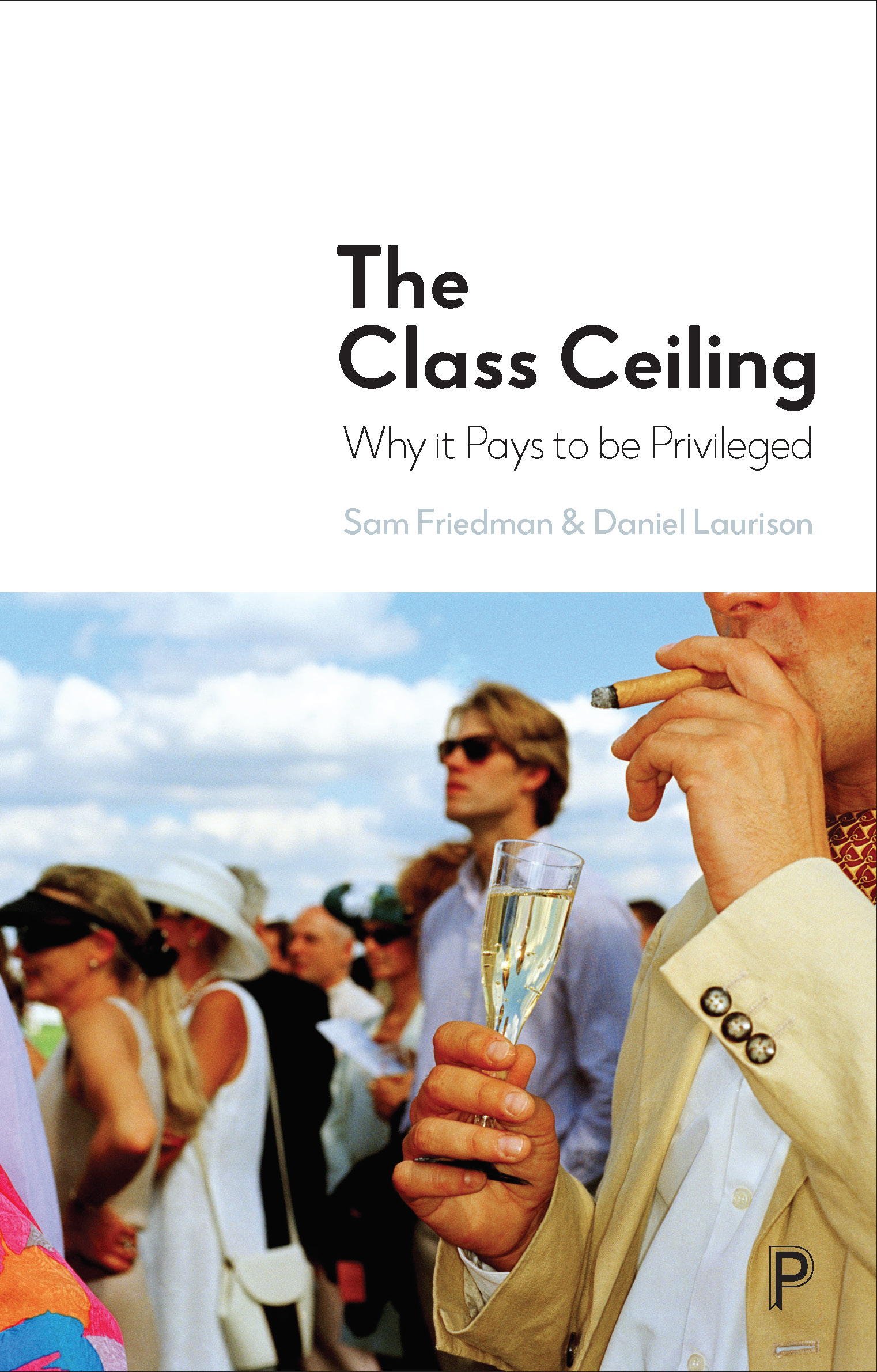 bk_the class ceiling [fc]