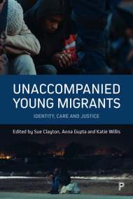 unaccompanied young migrants [fc]