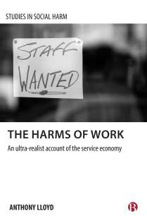 The harms of work [FC]
