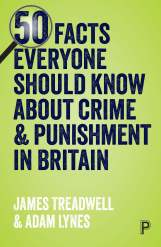 50 facts everyone should know about crime and punishment in Britain_FC
