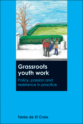 Grassroots youth work [FC] 4web