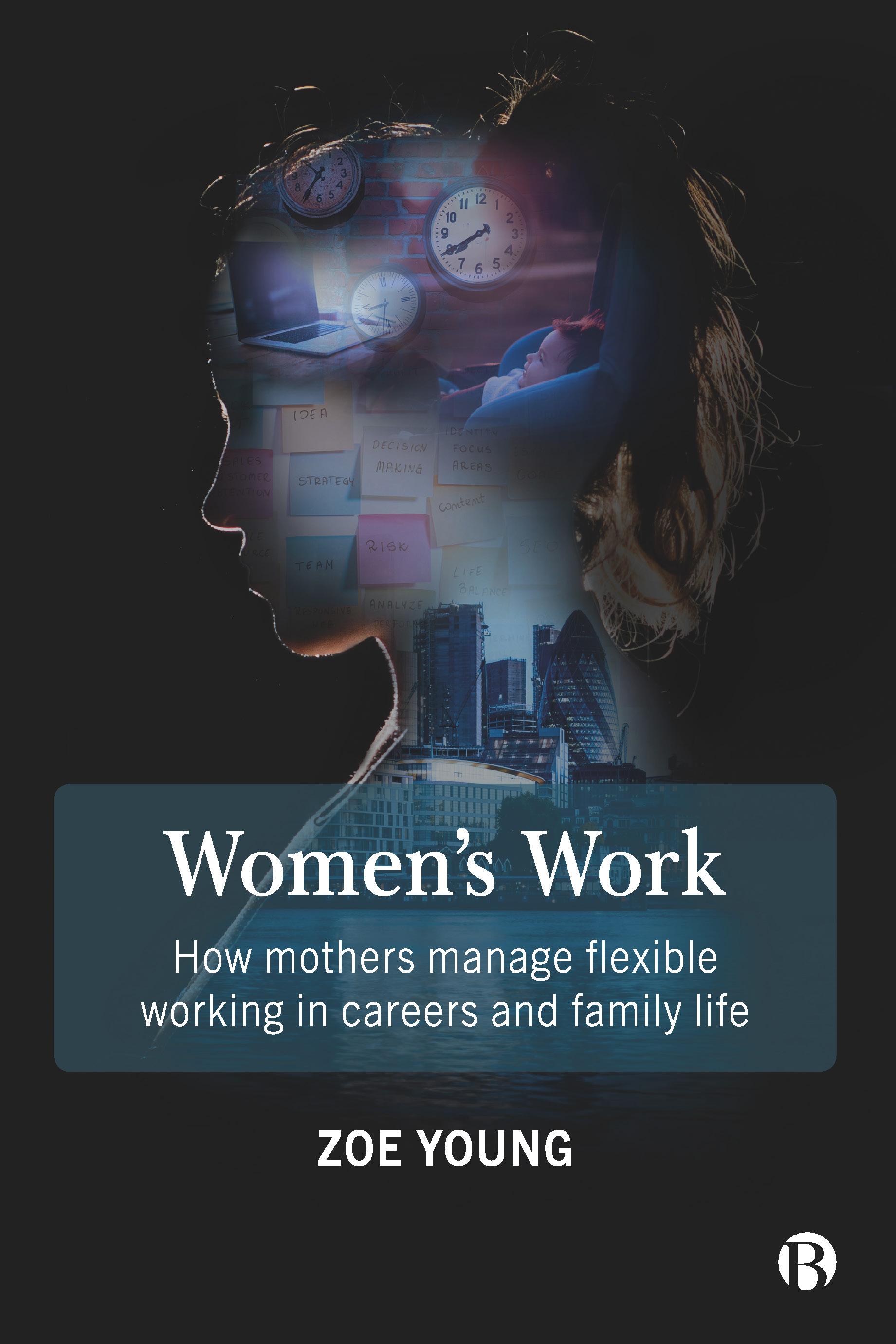 Womens work [FC]